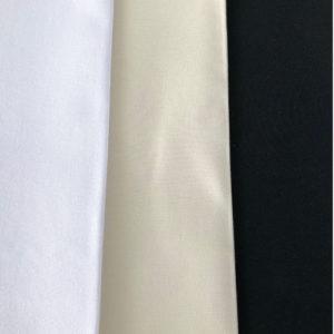 Textiles (Nappes, serviettes...)